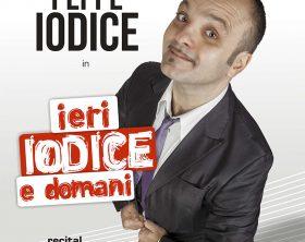 iodice-summarte