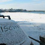 ischia-neve-600x412