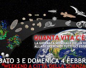 quanta-vita-ce-la-giornata-mondiale-della-vita-a-citta-della-scienza_3-e-4-febbraio-a-citta-della-scienza-1200px
