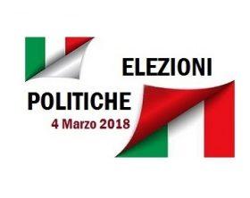 2018_politiche_logo1-3