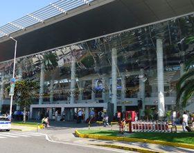 aeroporto-di-napoli