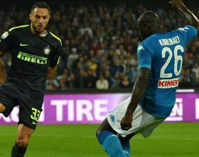 napoli-inter-35-koulibaly_thumb_new