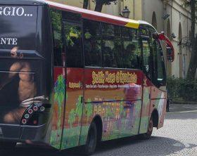 shuttle-bus_capodimonte