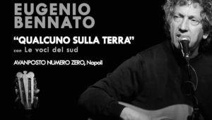 cs_avanposto_bennato