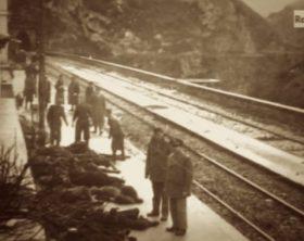 incidente-ferroviario-balvano-1944-696x380