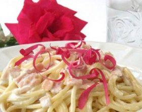 spaghetti-alle-rose