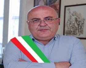 velardi-sindaco
