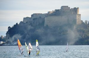 windsurf-pozzuoli-1