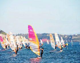 windsurf-pozzuoli-6