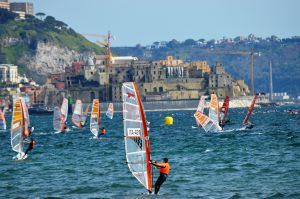 windsurf-pozzuoli-7