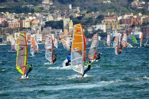 windsurf-pozzuoli-8