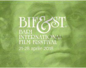 bifst-bari_2018