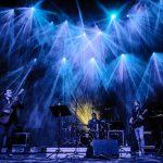 corde-oblique_live-concert