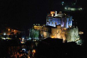 castello-di-limatola_1000_560_3521_1509531061
