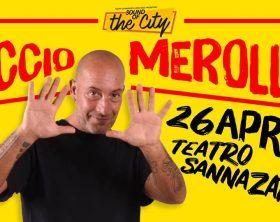 locandina-merolla-sannazaro26