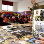 7-le-brochure-utilizzate-durante-le-attivita-didattiche-nelle-scuole