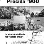 copertina-procida-900