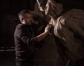 domenico-sepe-scultore