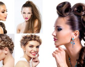 foto-acconciature-capelli-lunghi-preview