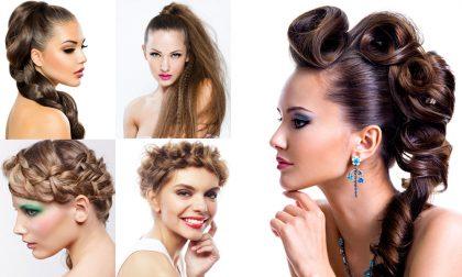 foto-acconciature-capelli-lunghi-preview