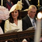kate-middleton-dress-royal-wedding-2018