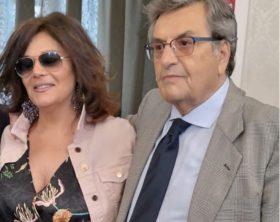 pina-pascarella-ed-lex-procuratore-lepore