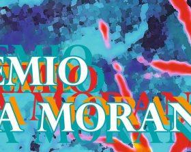 premio-elsa-morante-2016-e1525765788584-1728x800_c