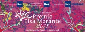 premio-morante-2018