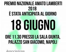 premio_amato_lamberti
