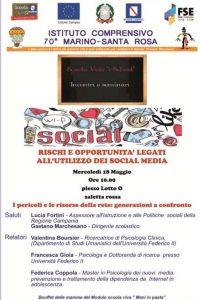 scuola-viva-locandina-18-maggio-001