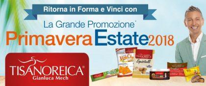 dieta-tisanoreica-tre-motivi-per-sceglierla-19693266333206x1335780x325