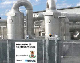 eboli-impianto-compost-ladurner-esterno-01