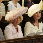 kate-camilla-royal-wedding-2018-1526735003