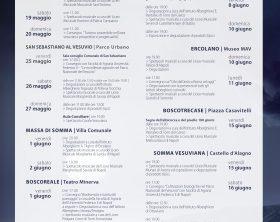 locandina-vesevus-de-gustibus