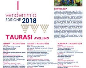 manifesto_taurasi