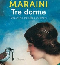maraini-tre-donne