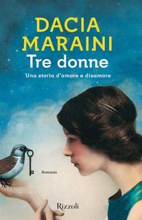 maraini-tre-donne