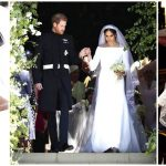 meghan-markle-royal-wedding_759_ap