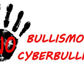 no_bullismo_e_cyberbullismo