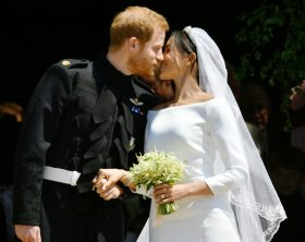 royal-wedding-10