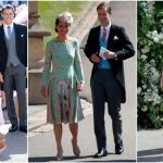 royal-wedding-2018-guests-middleton-1-1526723068