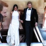 royal-wedding-meghan-markle-759