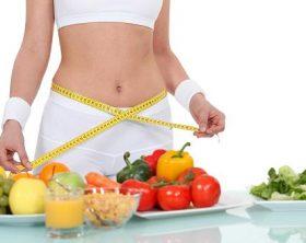 1-dieta