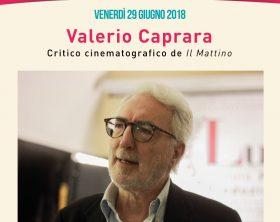 caprara_web_