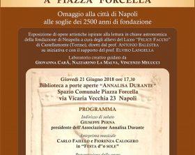 locandina-21-solstizio-forcella-small
