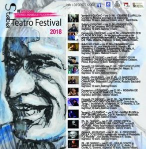 castellammare-di-stabia-teatro-festival-premio-annibale-ruccello-e1528791002735