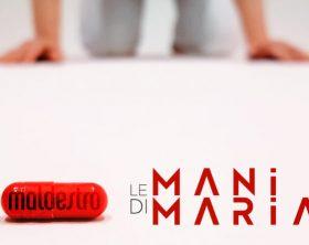 cover-le-mani-di-maria-800x445