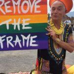 gay-pride-pompei-650x412