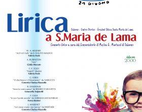 logo-lirica