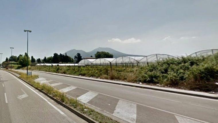 via-mastellone-4